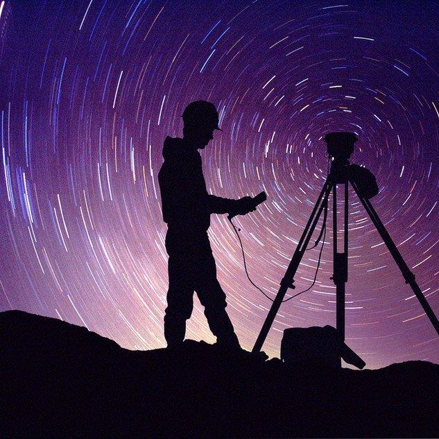 013_surveyor_star_trails.jpg
