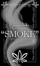 SMOKE VODKA LABEL LARGER.jpg