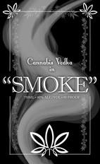 SMOKE VODKA LABEL LARGER.jpg