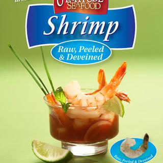 025_SFC_Shrimp-RawPeeledTail.jpg