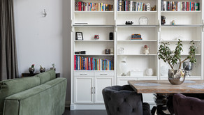 5 Reasons Why You Should Hire A Professional To Declutter Your Home
