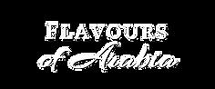 FlavoursofArabia_white.png
