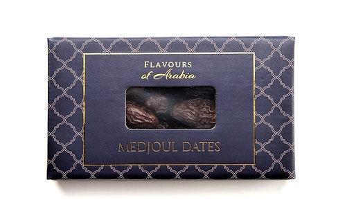 Medjoul Dates   400 g
