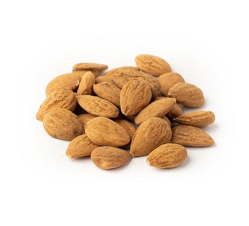 Almonds, Natural (100g)