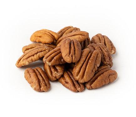 Pecannuts (100g)