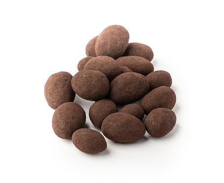 Milk Chocolate Almond Dragee (100g)
