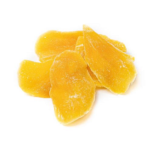 Dried Mango (100g)