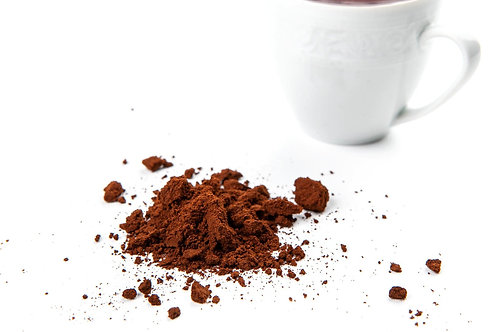 Arab Coffee without Cardamon (200g)