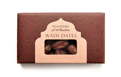Wadi Dates | 400 g