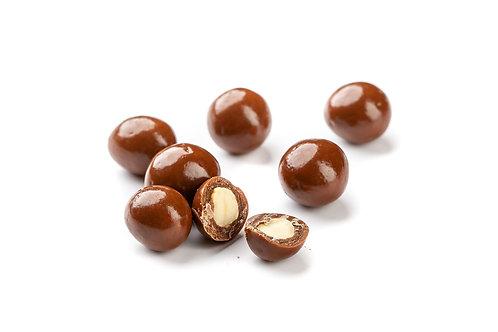Milk Chocolate Hazelnut Dragee (100g)