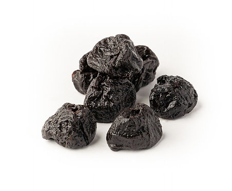 Prunes, Pitted (100g)