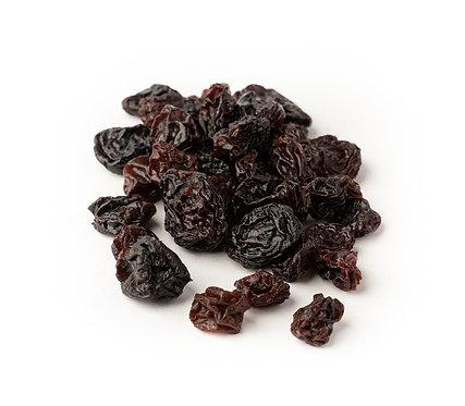 Red Raisins, Large (Flame) (100g)