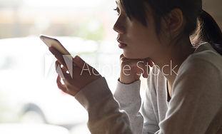 AdobeStock_97254901_Preview.jpeg