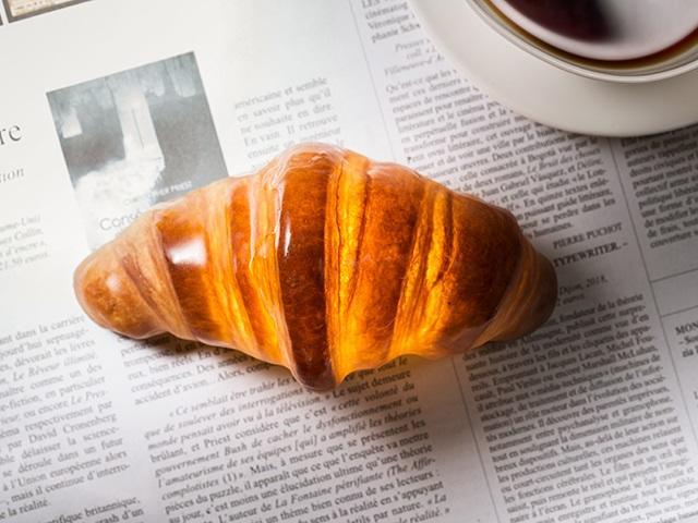 本物のパンが部屋を暖かく照らす(6,800円)