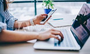 AdobeStock_304483932_Preview.jpeg