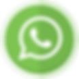24_whatsapp-512.png