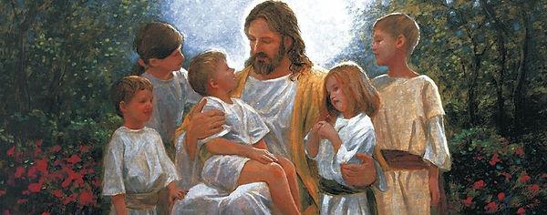 leer-om-meer-soos-jesus-te-wees.jpg