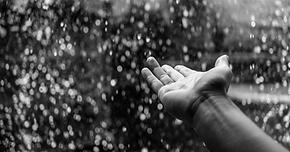Hand-rain.png