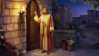Jesus-knocking-at-the-door.jpg