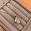 Thumbnail: Silver Necklace - Initial D