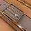 Thumbnail: Necklace - Initial D