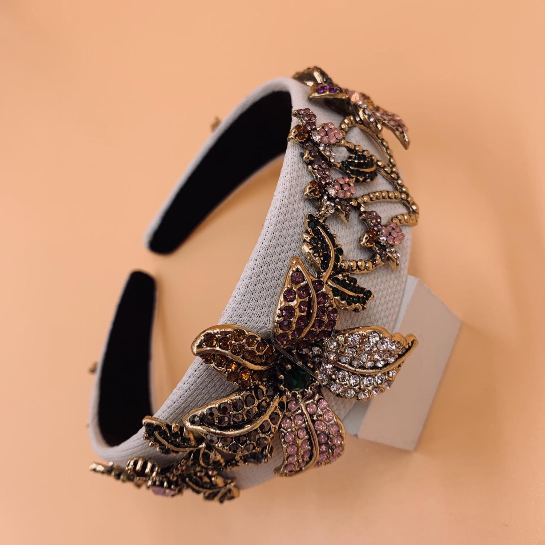 Thumbnail: Headband - White
