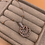 Thumbnail: Silver Necklace - Milkyway