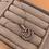 Thumbnail: Necklace - Milkyway