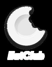EatClub transparent - ABSA EIS