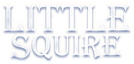 Little_Squire_title_2.png