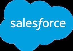 Salesforce - ABSA EIS