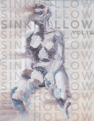 Sink Hollow Cover Volume 4 again.jpg