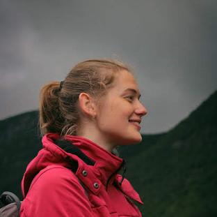 Anne Schill