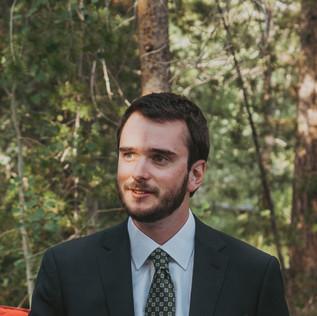 Keegan Waller