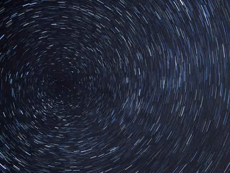 Crafting a Story from the Stars: The Art of Eleanor Catton's The Luminaries