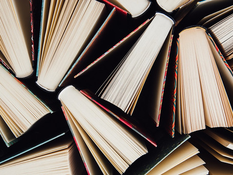 A List of Books, by Genre, to Help You Through Quarantine (and the Summer)