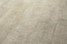 Beton Haze vinyl flooring artcomfort cork