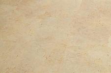 Limestone Cream vinyl flooring artcomfort cork