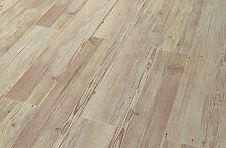 Metal Rustic Pine vinyl flooring artcomfort cork