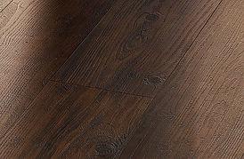 Century Morocco Pine hydrocork flooring product