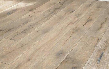 Hardwood flooring UK