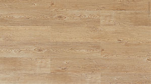 Castle Raffia Oak hydrocork flooring product