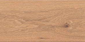 Natural richness and deep grain of white oak flooring