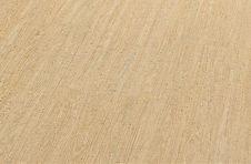 cork comfort flooring tweedy wood