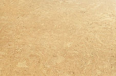 cork comfort flooring originals land