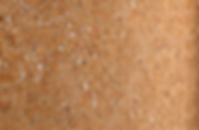 Hawai White cork wall deco