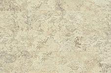 Slate Arabic vinyl flooring artcomfort cork