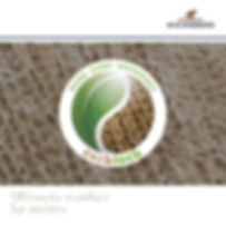 All info about cork flooring system