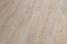 Nebraska Rustic Pine vinyl flooring artcomfort cork