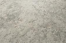 Slate Chrome vinyl flooring artcomfort cork